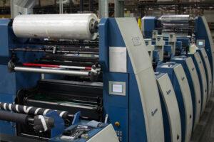 KBA-Cold-Foil-UV-Cast-and-Cure-Foildex-System-1