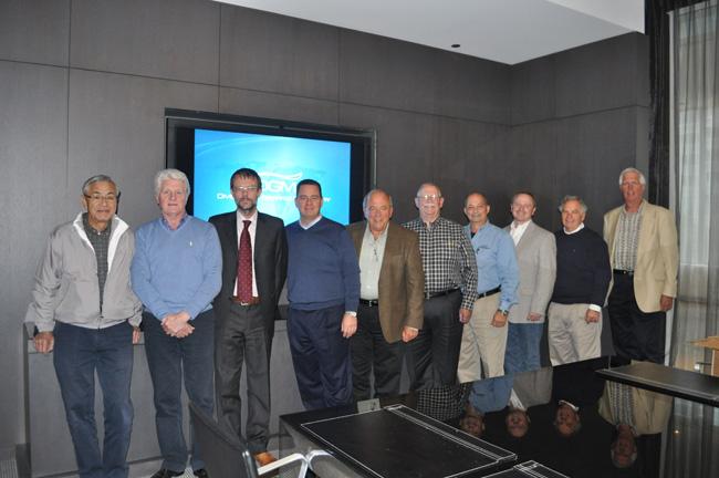Sales-Meeting-2012-1