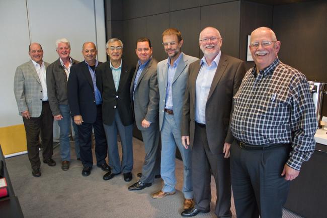 Sales-Meeting-2013-1