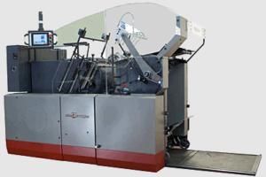 Saroglia_machine