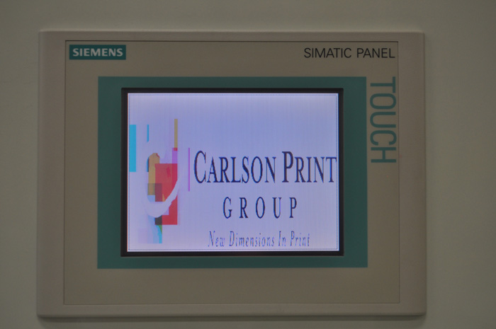 carlson-manroland-touch-screen-lcd