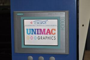 foildex-kba-unimac-graphics-2