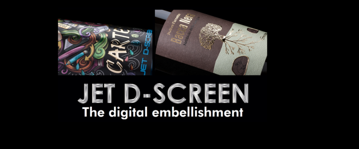 Digital embellishment, Free labels samples , laser die-cutting