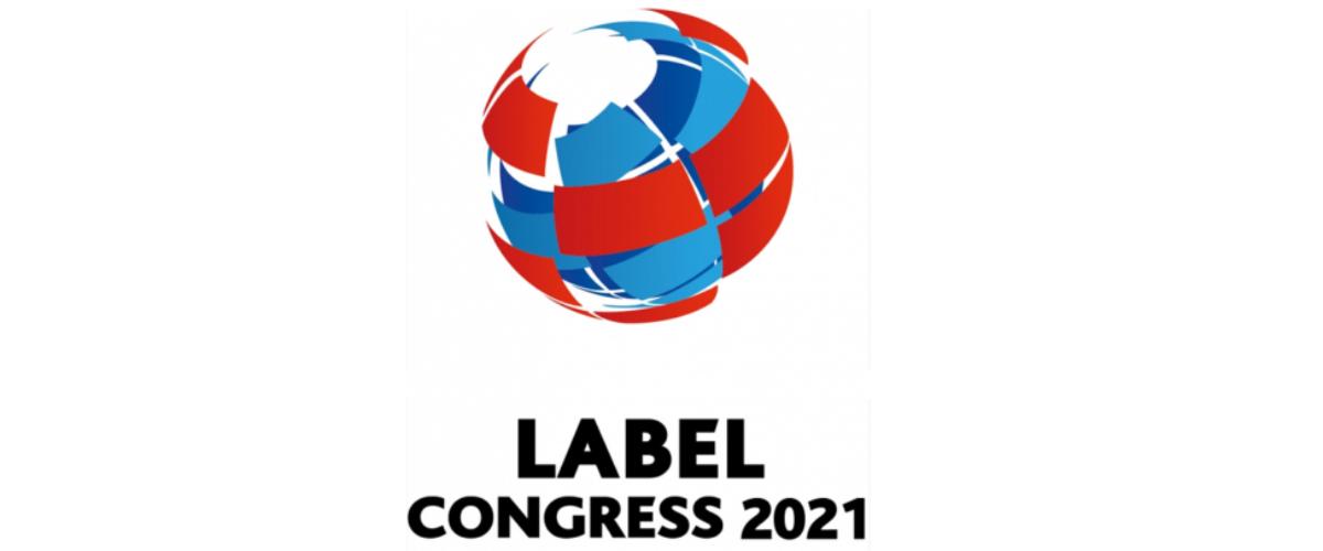 Label congress