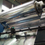 Cold Foil Indexing DGM Foildex for manroland, Heidelberg, Komori, Mitsubishi, and KBA presses