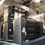rock-tenn-foildex-sm Cold Foil Indexing for Heidelberg, KBA, and manroland printers