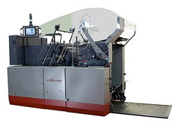 hot-foil-machinery-homepage-thumb