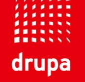 drupa_fair_dgm
