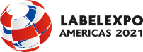label expo 2021
